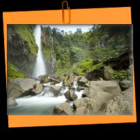 Hoogtepunten van Zuid Sulawesi | 09 DAAGSE INDIVIDUELE